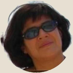 Maria F. Santilli