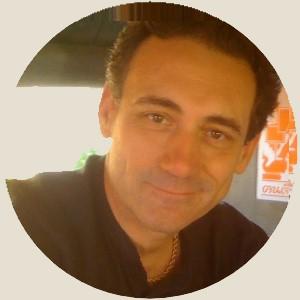 Francesco A. Danza