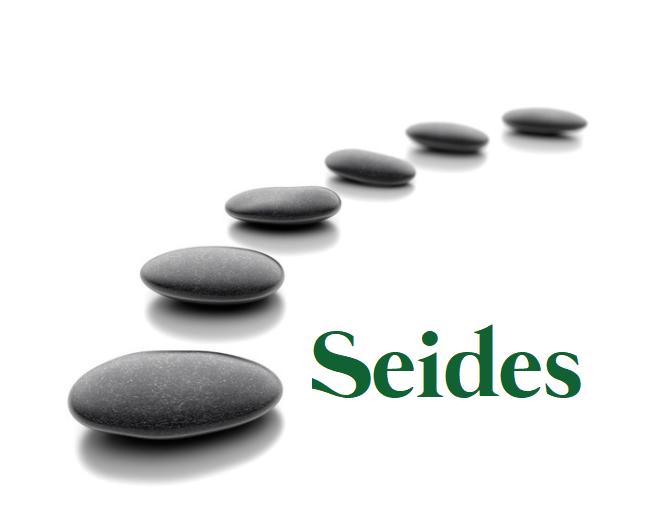 SEIDES